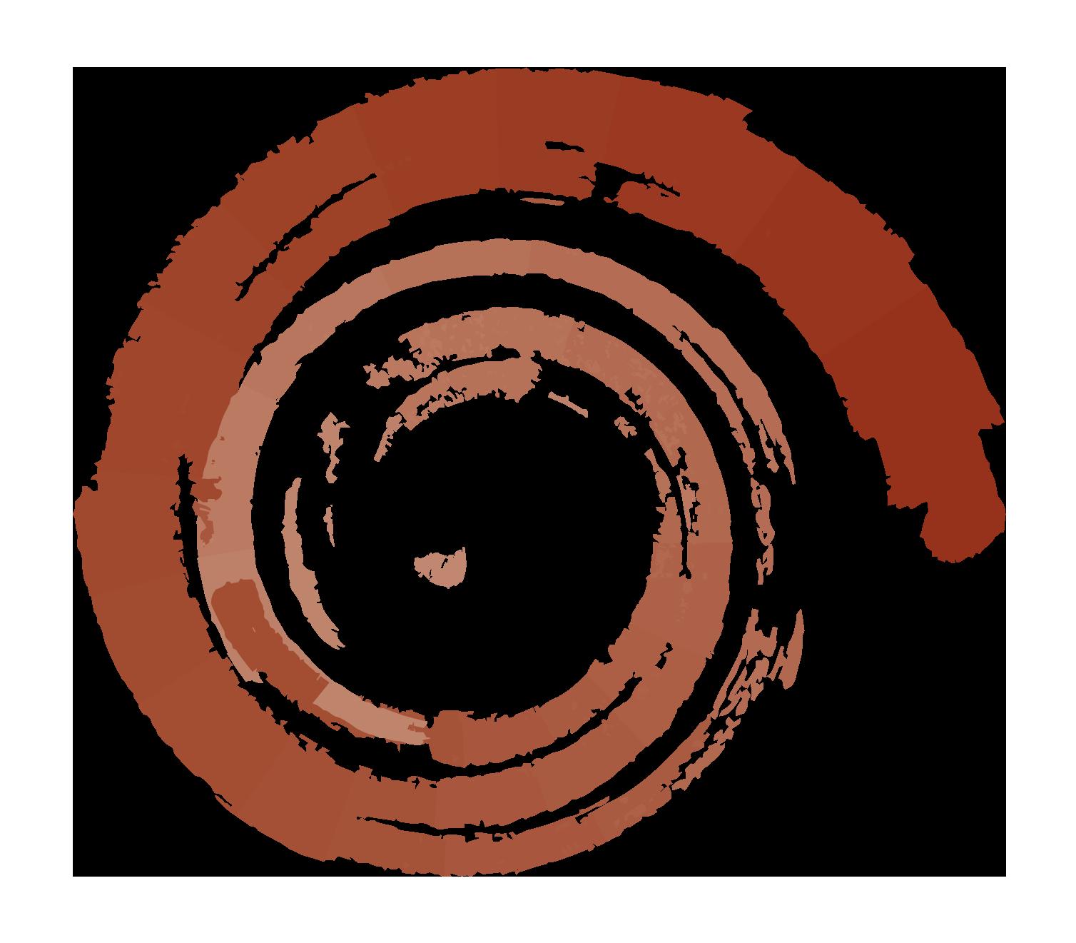 Seelenzentriertes Coaching – zur Mitte
